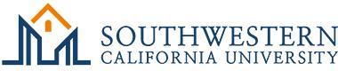 Southwestern California University Logo