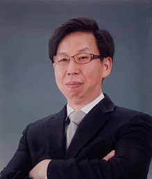 KYUNG CHOL YO