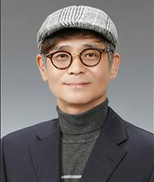 TAE KWANG LEE